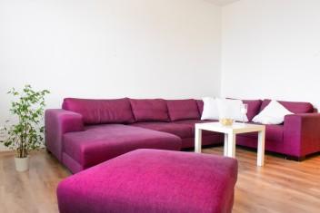 3D a VIDEO: Priestranný 3-izbový byt blízko CENTRA na Mlynarovičovej ulici po kompletnej rekonštrukcii