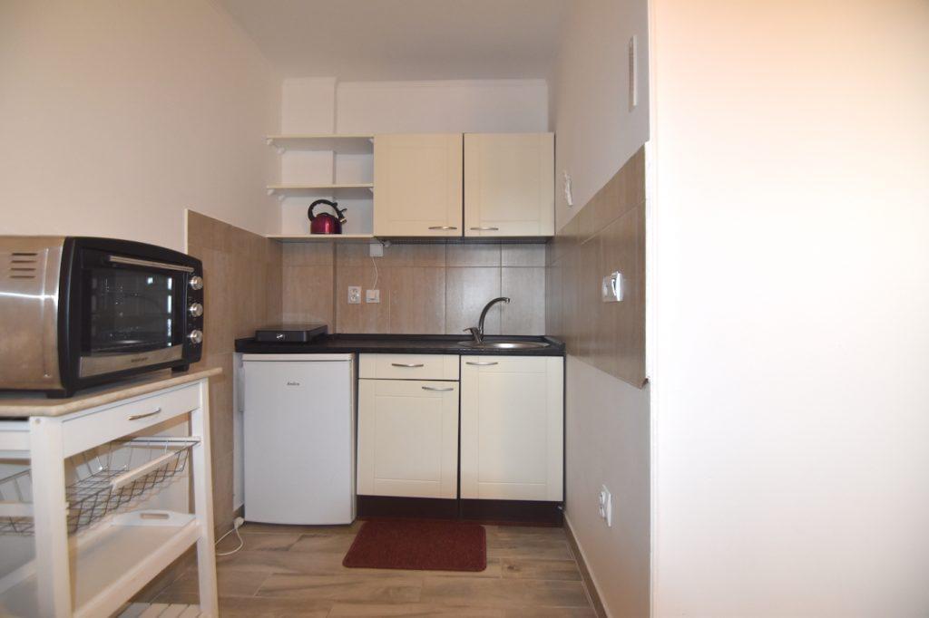 ВИДЕО: Квартира-студия в деревне Ivanka pri Nitre
