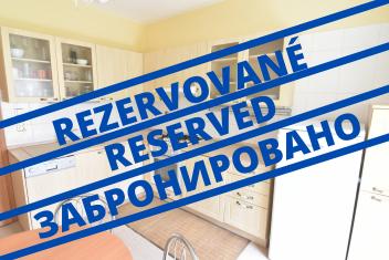 VIDEO: 3-izb. byt s lodžiou na Zvolenskej ul. na Klokočine v Nitre